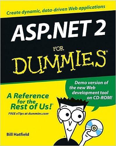 Professional asp. Net mvc 5 pdf free it ebooks download.