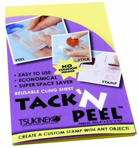 tsukineko-1-piece-tack-n-peel-reusable-double-sided-stick-sheet