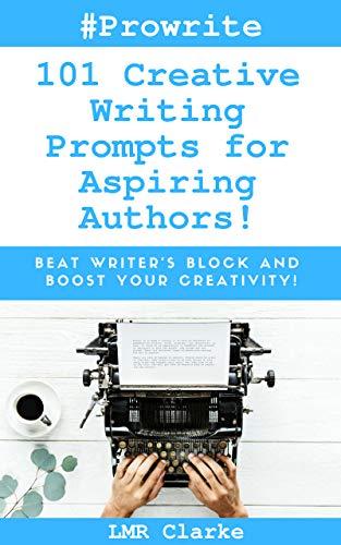 101 creative writing exercises