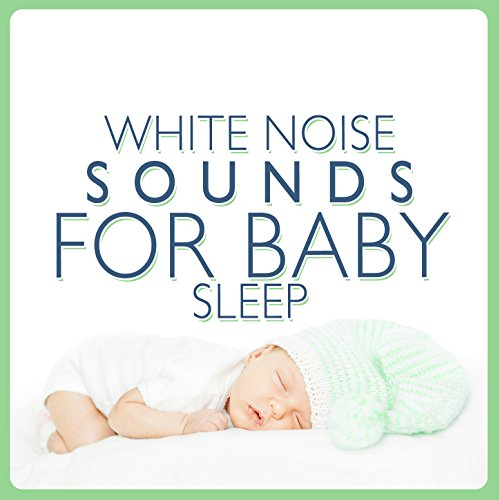white noise sound hall by white noise nature sounds baby sleep on amazon music. Black Bedroom Furniture Sets. Home Design Ideas