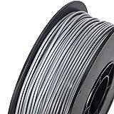 Inalnd PLA 3D Printer Filament 1kg Spool