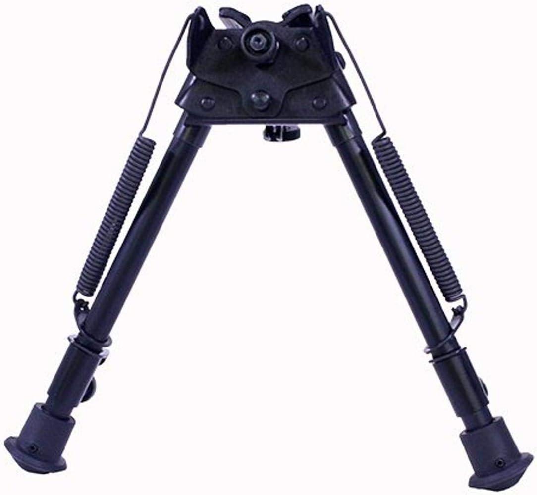 Harris 1a2 Ultralight Rifle Bipod