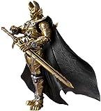 Makaikado Golden Knight Garo (Completed) Bandai [JAPAN]