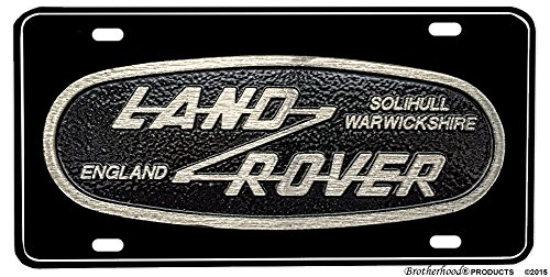 land-rover-solihull-england-emblem-aluminum-license-plate