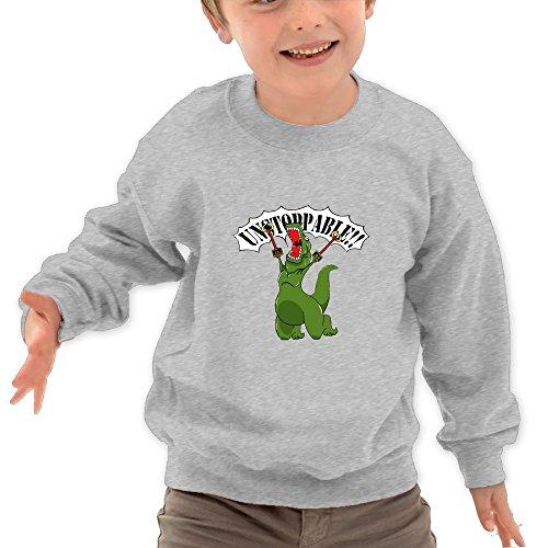 Seven Seas Floor Mirror (Honxjsnz Unstoppable Cute Dinosaur Toddler Girls&Boys Lovely Warm Round Neck Sweatshirt 5-6 Toddler Ash)