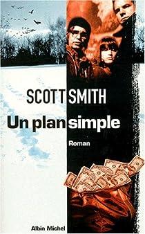 Un plan simple par Smith