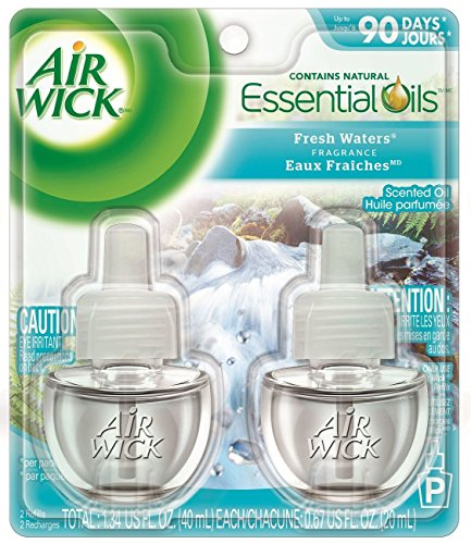 air-wick-scented-oil-air-freshener-refill-fresh-waters-067-oz-pack-of-12