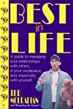 Best in Life, Ted Mouradian, 0921411553