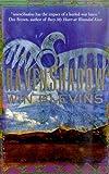 Ravenshadow, Win Blevins, 0812590171
