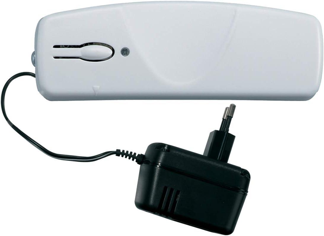 Somfy 2400800 - Détecteur de coupure de secteur | Compatible avec les...