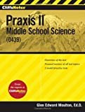 Praxis II, Chris Moulton and Glen E. Moulton, 1118163974