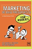 Rookies Marketing de Bajo Presup, , 8483561220