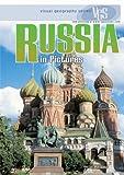 Russia in Pictures, Herón Márquez, 0822509377