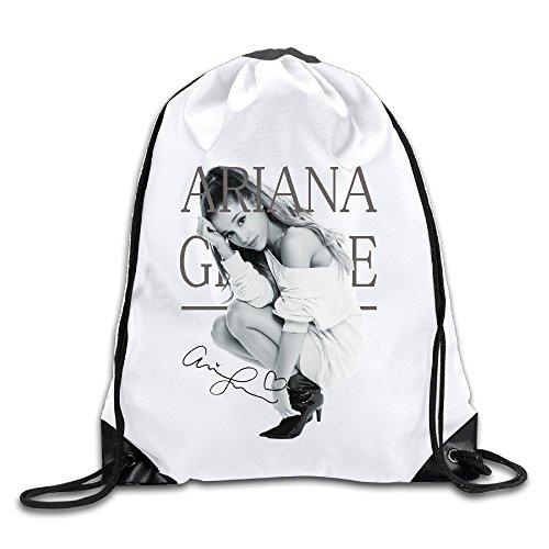 ooong-funny-men-women-sackpack-ariana-grande-backpack-sack-bag-drawstring-sling-backpack