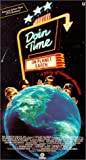 Doin' Time On Planet Earth poster thumbnail