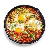 Takeout-Kit-Moroccan-Shakshuka-Moroccan-Baked-Eggs-Meal-Kit-Serves-4
