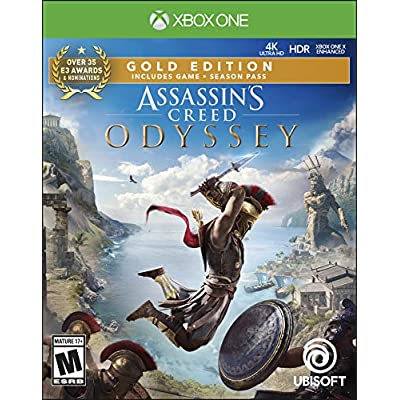 assassin-s-creed-odyssey-gold-edition