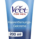 Veet for Men Hair Removal Gel Creme 200ml (1)
