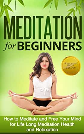 learn how to meditate at home