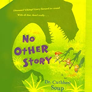 No Other Story Audiobook