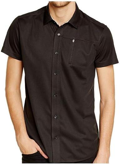TBS Cheran Camisa para Hombre