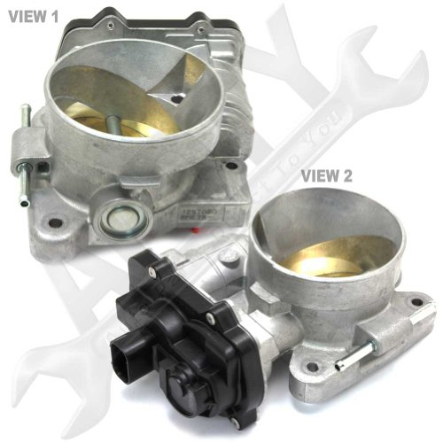 03 silverado tps - 9