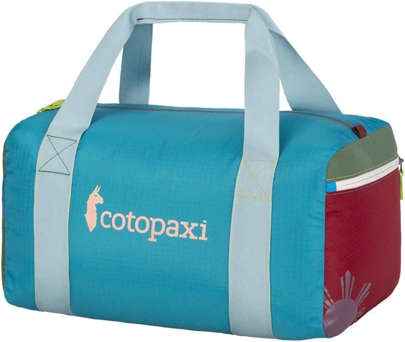Cotopaxi Mariveles 32L Duffel - Del Dia 32L One of A Kind!