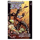 Hellfire and Brimstone, Mark Millar, 0785110895