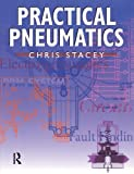 img - for Practical Pneumatics book / textbook / text book