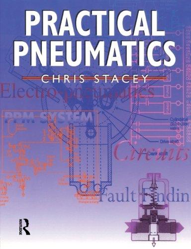 Practical Pneumatics
