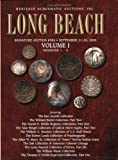 HNAI Long Beach Signature Auction Catalog #384, Mark Van Winkle, Brian Koller, 193289988X