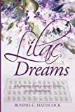 Lilac Dreams: My Journey from a Sewer Drain to the Boardroom