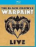Warpaint Live [Blu-ray]