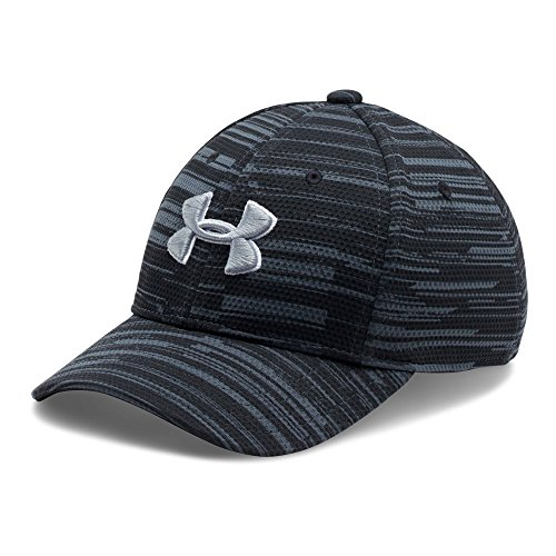 Under Armour Embroidered Visor - 7