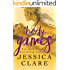 Body Games (Games series Book 5)