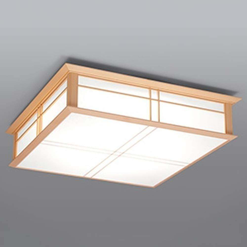 日立 LEDシーリングライト B00Y0BCSNW LEC-CH800CJ ~8畳用高級和風木枠シリーズ(節電モード連続調色連続調光機能付) LEC-CH800CJ ~8畳用 B00Y0BCSNW ~8畳用, キヨサトムラ:19a44608 --- m2cweb.com