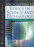 img - for Encyclopedia of Ethics in Science and Technology (Facts on File Science Library) book / textbook / text book