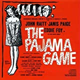 The Pajama Game (1954 Original Broadway Cast)