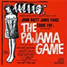 The Pajama Game (1954 Original Broadway Cast)