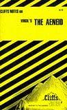 "Notes on Virgil's ""Aeneid"" (Cliffs notes)"