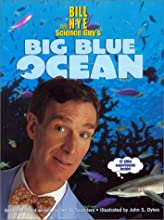 Bill Nye the Science Guy's Big Blue Ocean