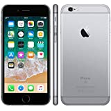 """iPhone 6S, Apple, MN0W2BR/A, 32 GB, 4.7"""", Cinza, Apple, IPHONE 6S MN0W2BR/A, 32 GB, 4.7'', Cinza"""