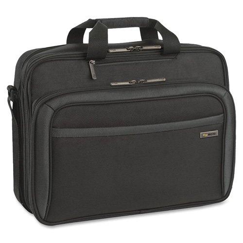 Laptop Portfolio Briefcase, 17