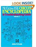 Mcgraw-Hill Circuit Encyclopedia & Troubleshooting Guide Vol 2
