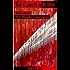 To Catch a Killer: Book one in The Monello/Grazer Series