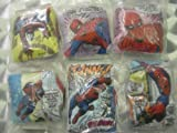 : Spider-Man Dimensional Magnet (Random)