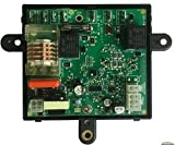 Dometic (3316348.900) Power Module Board