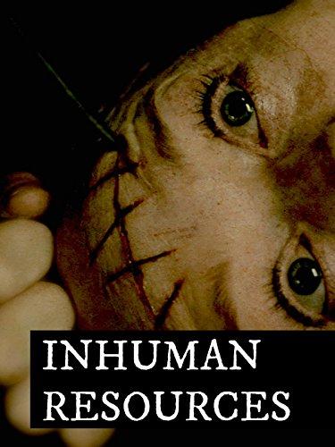 Inhuman Resources -