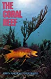 The Coral Reef, Greenberg, Jerry, 0913008060