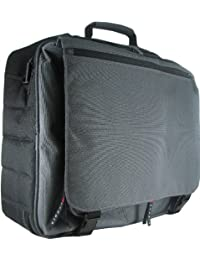 Hartman Studio Primary Collection 3 in 1 Convertible Mobile Travel Bag